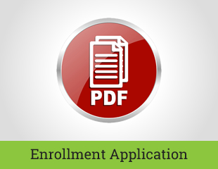 Enrolment Application