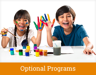 Optional Program