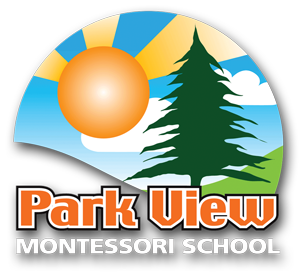 Parkview Montessori Logo
