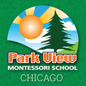 Chicago Montessori School | Park View Montessori School in Chicago, Illinois